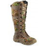 Irish Setter VaprTrek 2875 Snake Boot, 17 Inch, Waterproof, Snake Guard