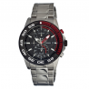 J. Springs Chronograph Mens Watch