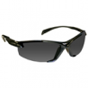 Jackson Safety Nemesis Safety Eyewear