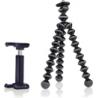 JOBY GripTight GorillaPod Stand for Smartphones - GorillaMobile