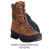 Kenetrek Mountain Extreme 400 Boots