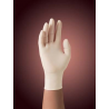 Kimberly Clark Safeskin Ambidextrous Latex Gloves, Kimberly-Clark HC440