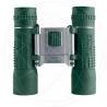 Konus 8x21 Action Binoculars - 2030