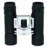Konus 10x25 Basic Pocket Binoculars 2015 with Ruby Coating in Blister