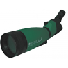 Konus Konuspot 20-60x100 Spotting Scope - 7122 100mm Angled Scope