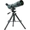 Konus Konuspot 20-60x80mm Spotting Scope w/ Tripod 7120
