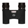 Konus Vivisport 21 Waterproof 8 x 21 Binoculars 2305