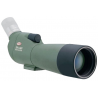 Kowa 60mm High Performance Spotting Scopes TSN-600 Series