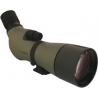 Kowa 77 mm High Performance Spotting Scopes Prominar TSN-770 Series - Waterproof/ Fogproof Spotting Scopes
