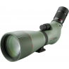 Kowa 88mm Prominar Spotting Scope TSN-880 Series