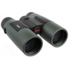Kowa 10x42 Waterproof Binoculars - C3 Prism Coating