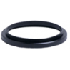 Kowa TSN-LS2 Eye Piece Extension Ring