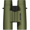 Kowa Genesis 10.5x44mm Roof Prism Waterproof Binoculars