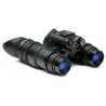EOTech M953 Omega PVS15 Night Vision Binocular, Unfilmed US Spec