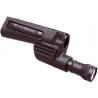 Laser Devices LED/Incandescent LDITL-M MP 5 Flashlight Foregrip w/ Momentary Switch