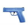LaserLyte Trigger Tyme Training Pistol Plastic LT-TT