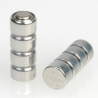 Lasermax Silver Oxide Battery Packs for LaserMax Internal Laser Sights