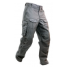 LBX Tactical Combat Pant