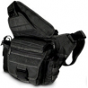 Leapers UTG Multi Functional Tactical Messenger Bag