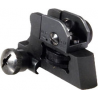 Leapers New Gen Model 4/16 Complete Match-grade Rear Sight MNT-950RS02-B