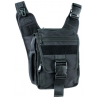 Leapers UTG 24/7 Scout Messenger Bag