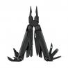 Leatherman Surge Black Oxide Multi Tools
