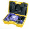 Leica Geosystems Cases for Rugby Lasers 260SC, 270SC, 280DG, 320SG, 410SG, 420DG, 300SG and 400DG