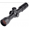 Leupold Mark 6 3-18x44mm Rifle Scope