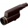 Leupold Golden Ring 12-40x60 mm High Definition Spotting Scope Kit - 61070