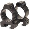 Leupold 3/8-inch Gloss Rimfire Ringmounts 57405