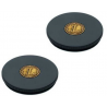 Leupold Alumina Threaded Lens Covers