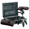 Leupold Golden Ring 15-30x50 mm Compact Spotting Scope Kit 61100