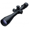 Leupold Mark 4 6.5-20x50mm LR/T M1 Illuminated Reticle Long Range Tactical Rifle Scopes