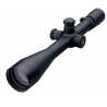 Leupold Mark 4 6.5-20x50mm LR/T M1 Long Range Tactical Riflescope