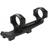 Leupold Mark 6 34mm Integral Mounting System, Matte Black
