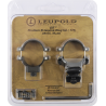 Leupold Quick Release Riflescope Rings