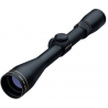 Leupold Rifleman 3-9x40mm Rifle Scope (1