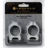 Leupold Rifleman Rifle Scope Mount Rings