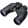 Leupold Rogue 10x42mm Porro Binocular Black
