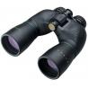 Leupold Rogue 8x50mm Porro Binocular Black