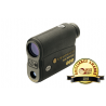 Leupold RX-1000i TBR Compact Digital Laser Rangefinder with DNA
