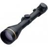 Leupold VX-3 3.5-10x50 Millimeter Illuminated Riflescope
