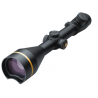 Leupold VX-3L 4.5-14x56mm Long Range Riflescope