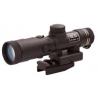 Luna Optics Extended Range IR LED Illuminator