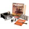 Lyman Big Dipper Bullet Casting Kit 115 Volt