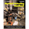 Lyman The Lyman Shotshell Reloading Handbook, 5th Edition