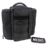 BlackHawk M-7 Med Pack HydraStorm BK Includes 100 oz Hydration syst 60MP03BK