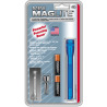 MagLite Mini MagLite AAA 2-Cell Incandescent Flashlights