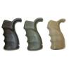 Mako Group Ergonomic Pistol Grip for AR15/M16/M4 Hand Guards