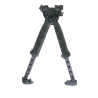 Mako Group Vertical Foregrip with Incorporated Bipod T-PODG2